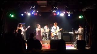 専修大学のJ-POPバンドサークル、NEW GENERATIONのライブ映像です。ねご...