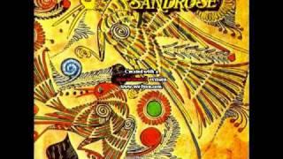 Sandrose - To Take Him Away [Sandrose] 1972