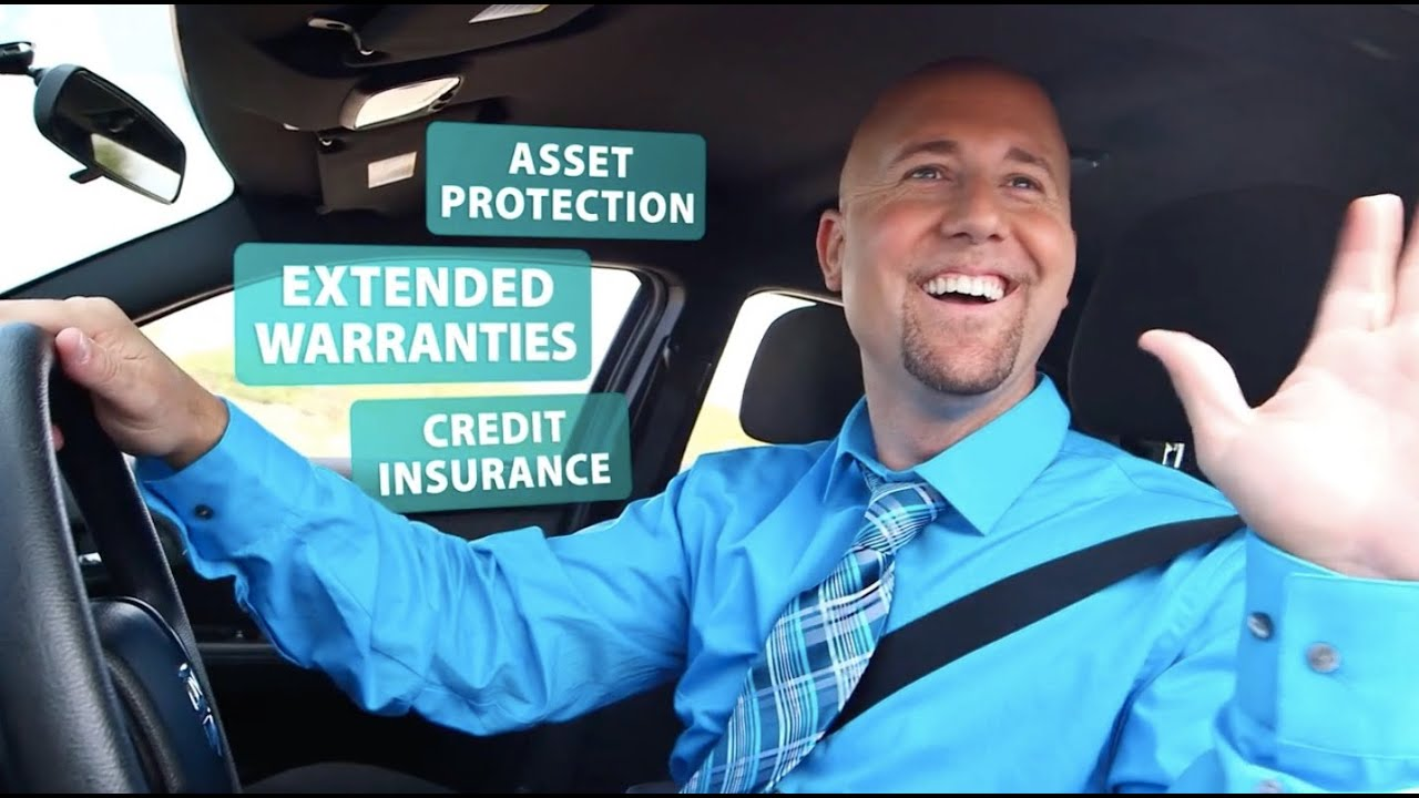 Auto Loan Video Internet Campaigning and TV Commercial - YouTube