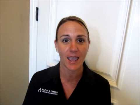 Holly Lost 43 lbs in Calgary AB - Pure Health Chiropractic
