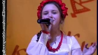 ''Київщина - колиска моєї душі'' . Богуславський район.