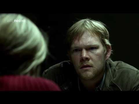 Kommissar Marthaler 1 - Die Braut im Schnee (HD) [Krimi-Film nach Jan Seghers] 2011