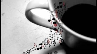 kuin mustaa kahvia - Flyge