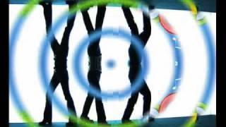 KORN - Coming Undone (Acid Planet Remix - France)