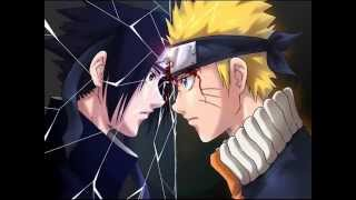 Nightcore Naruto Op 4 We are fighting Dreamers