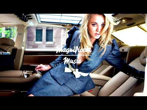 James Hype ft. Kelli-Leigh - More Than Friends (Sammy Porter Remix) Thumbnail