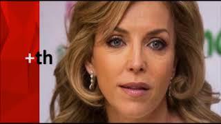 Laura Flores abandona Telemundo tras 5 años