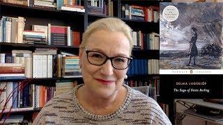 Reminder: NobelWomen Read-a-long