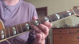 Still loving you, Scorpions (Табы, ноты). Первые шаги и уроки игры на гитаре.