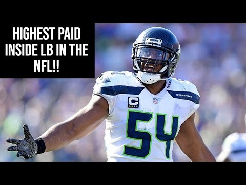 bobby-wagner-signs-contract-extension!!