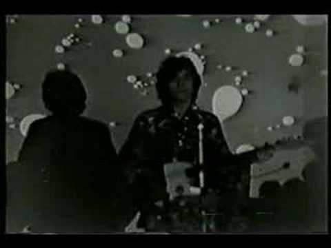 pink floyd bbc 1 1967 astronomy domine unedited youtube