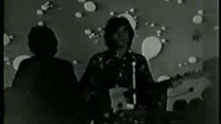 PINK FLOYD BBC 1 1967 Astronomy Domine Unedited