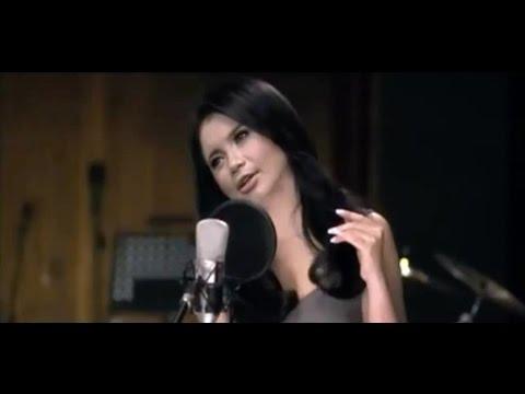 Rossa feat. Broery - Jangan Ada Dusta Diantara Kita (Official HD Video)