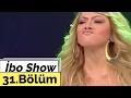 Serdar Ortaç & Hadise - İbo Show - 31. Bölüm 1. Kısım (2009) Download MP3