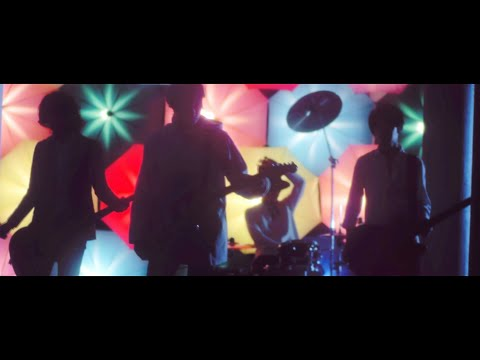 [Alexandros] - Adventure (MV)