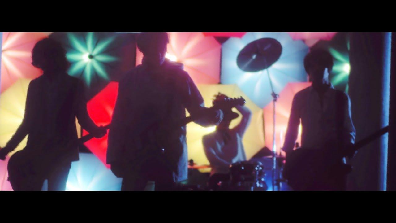 Download [Alexandros] - Adventure (MV)