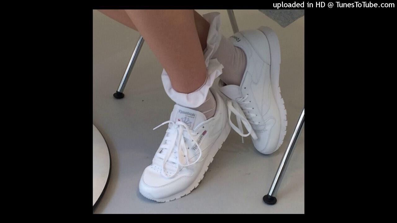 "[FREE FOR PROFIT] Iann Dior x Poorstacy Pop Type Beat - ""Searching"" [PROD. VALENTINE]"
