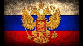 Дима едет в Россию к подписчикам!