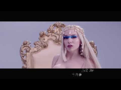 Ava Max - Kings & Queens (Official Music Video Lyrics) [中英字幕]