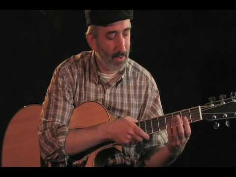 Guitars of Pikesville - Lessons - Baltimore, MD
