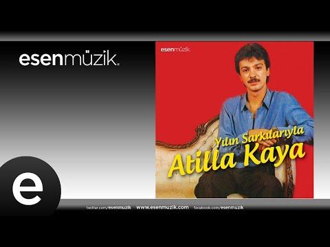 Atilla Kaya - Sev Beni