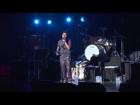 Imran Ali Akhtar - Vishal & Shekhar Live in Concert  San Francisco