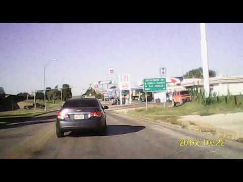 SUNP0224 I-20 Sweetwater, Texas