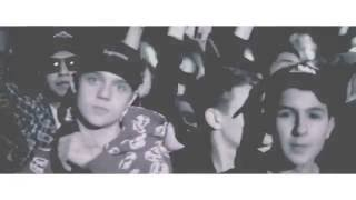 yung lean monster hq   music video