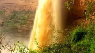 ???? ??????? ???????? ?? ?????????-Les plus belles zones touristiques en mauritanie-