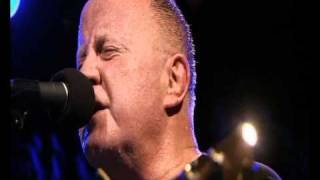 Christy Moore - If They Come In the Morning (AKA No Time for Love)