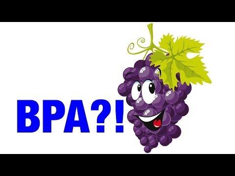 bpa---bisphenol-a-suchen,-entdecken-und-vermeiden!-[vegan]
