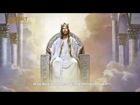 ANGEL PIETERS - Hati Hamba