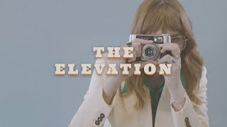 Play The Elevation