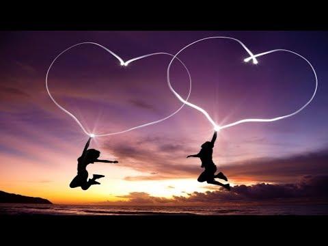¿Sabemos amar de verdad? (Comentario al Evangelio)