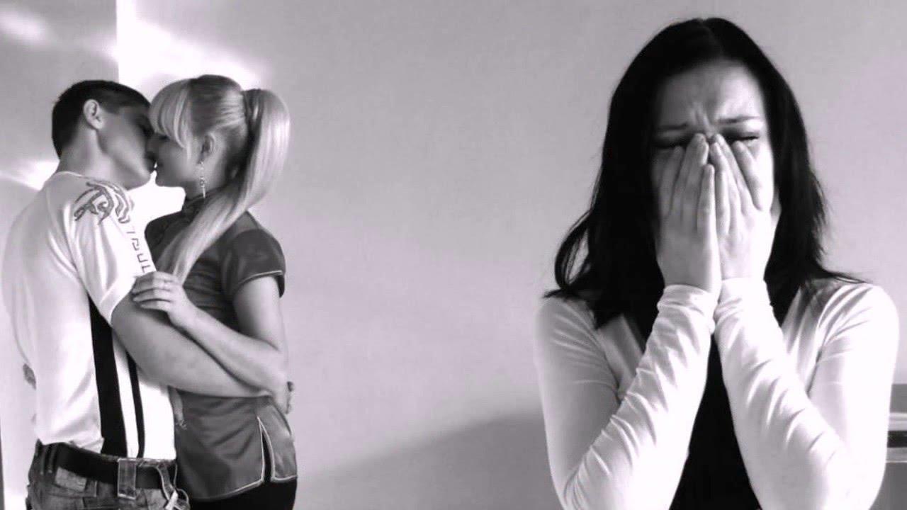 Eminem i'm sorry mama песни о грусти, грустная музыка, тексты.