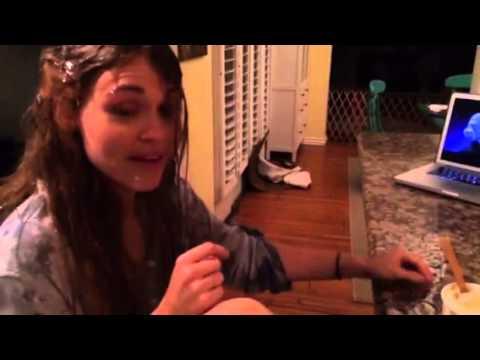 Jennas americas sex star video