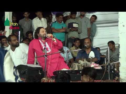 Chand qadri || dil gaya dil gaya
