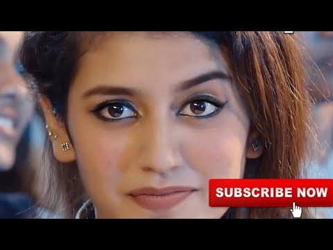 Tya Govyache Bajaranu Hat Hati Deshil Ka Full Video Song