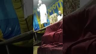 NAAT Hafiz Naazar Tlebe ilim jamia Markazul Uloom sungra odisha M T Media odisha