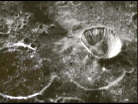USA / The Apollo Program (1963 - 1972) - NASA Cover up.