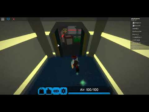 Trucos De Roblox En Flood Escape 2 Trucos En Flood Escape Segunda Parte Youtube