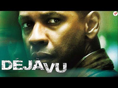 Déjà vu - Corsa contro il tempo 2006 Trailer Ita HD