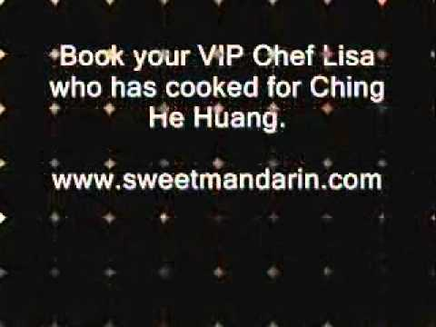 sweet-mandarin-cookery-school---the-perfect-christmas-gift