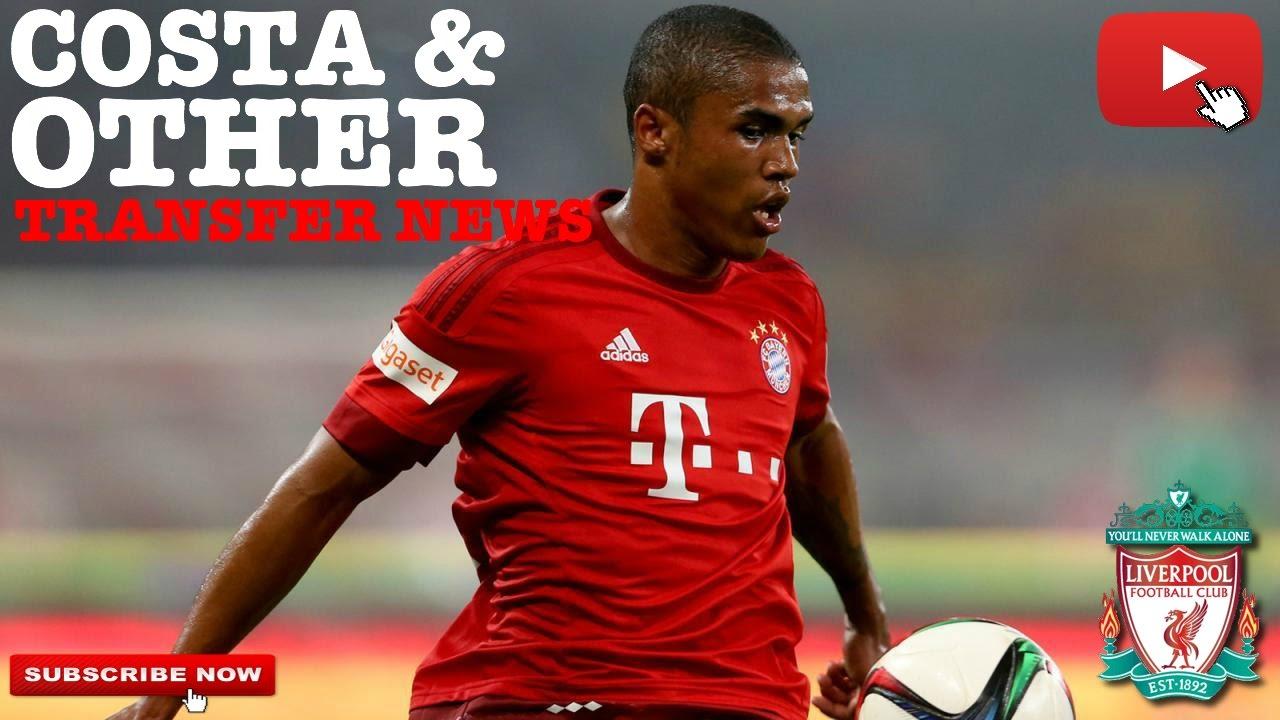 Liverpool Fc News Deutsch