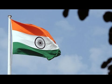 All Central Universities To Fly Tricolour