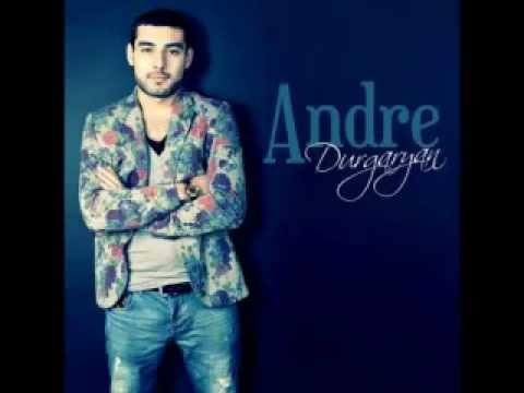Андре Дургарян(Andre Durgaryan) - Любимая