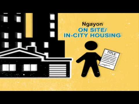 Download Youtube: National Housing Summit and Urban Development AVP