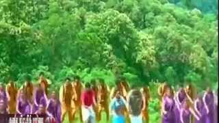 aana aavanna akka ponna paruna tamil village song 1080p low