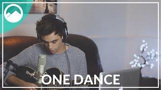 Drake ft. Kyla & Wizkid - One Dance - Acoustic Loop Cover