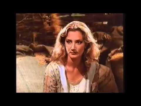 lady chatterleys lover film wiki A lady chatterley szeretője 1981-ben készült színes, angol–francia–nyugatnémet erotikus filmeredeti címe: lady chatterley's lover / l'amant de lady chatterley / lady chatterley's liebhaber.